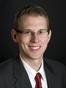 Lone Tree Employment / Labor Attorney Forrest Vincent Plesko