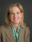 Colorado Estate Planning Attorney Tracy Ann Tirey