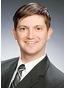 Colorado Telecommunications Law Attorney Brian T. Wolf