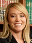 Mecklenburg County Workers' Compensation Lawyer Lauren Oriana Newton