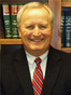 Alleman Litigation Lawyer Larry J. Handley