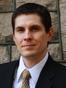 Shoreline Probate Attorney Gavin S West