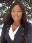 Lynnwood Personal Injury Lawyer Sarah D Cho