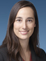 Washington Advertising Lawyer Rachel Sage