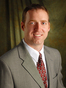 Kennewick Personal Injury Lawyer Ned Stratton