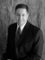 Methuen Family Law Attorney David John Haynes