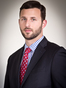 Bristol Speeding / Traffic Ticket Lawyer Daniel Jason Schatz