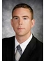 Mechanicsburg Corporate / Incorporation Lawyer Daniel Robert Jameson