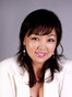 Davie Contracts / Agreements Lawyer Linda Yin Liang