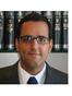 Harris County Immigration Attorney Randeep Singh Hira