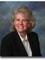 San Antonio Aviation Lawyer Nancy A. Norman