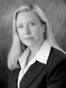 Spokane County Business Attorney Pamela Hazelton Rohr