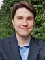 Westwego Construction / Development Lawyer Seth Joseph Smiley