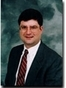 Houston County Workers' Compensation Lawyer Bryan Blackwell