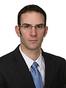 Woburn Environmental / Natural Resources Lawyer Brook Detterman