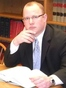 East Providence Criminal Defense Attorney Benjamin Lemcke