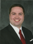 Plymouth Business Attorney Thomas E. Hogan II