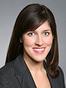 Boston Ethics / Professional Responsibility Lawyer Rachel D. Phillips