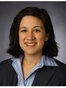 Alhambra Antitrust / Trade Attorney Cristina D Hernandez