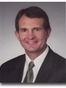 Houston Landlord & Tenant Lawyer Kurt Nondorf