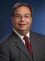 Haverhill Immigration Attorney Matthew S. Cote