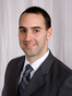 Lynnfield Commercial Real Estate Attorney Michael James Beagan