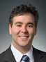 Brookline Wills Lawyer Matthew Guanci