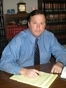 Croton Falls Criminal Defense Attorney Keith R. Murphy