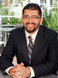 Redlands Business Attorney Matthew Murillo