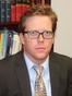 San Diego Bankruptcy Attorney Ben Edward Embry