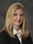 Illinois Estate Planning Attorney Judith Anne Schening
