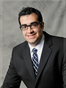 Chicago Contracts / Agreements Lawyer Bassam S. Abdallah