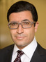 Los Angeles Litigation Lawyer Hirad David Dadgostar