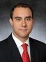Fresno Class Action Attorney Brian Alexander Fogerty
