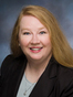 Oregon Land Use / Zoning Attorney Karen M. Williams