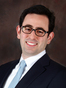 Skokie Administrative Law Lawyer Ari Benjamin Kirshner