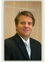 Collin County Corporate / Incorporation Lawyer Michael S. Nixon