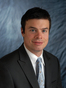 Hoffman Estates Business Attorney Joshua Adam Nesser