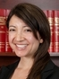 Evanston Immigration Attorney Zhulmira Enith Paredes