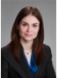 Cook County Mediation Attorney Christine Hehmeyer Rosso