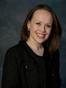 Schaumburg Family Law Attorney Kristina Buchthal Regal