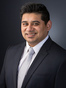 Chicago Construction / Development Lawyer David Sethi