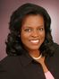Flossmoor Real Estate Attorney Deadra Woods Stokes
