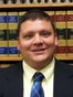 Tinley Park Immigration Attorney Andres Ybarra