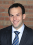 Illinois Litigation Lawyer Michael Alan Zuckerman