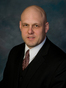 Schaumburg Administrative Law Lawyer Lance C Ziebell