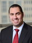 Arlington Heights Litigation Lawyer Brandon Ethan Peck