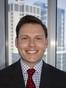 Chicago Divorce / Separation Lawyer Bradford Lebrun Bennett