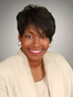Illinois Election Campaign / Political Law Attorney Cathe Renee Evans Williams