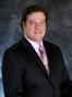 Kildeer Arbitration Lawyer Jeffrey David Swanson